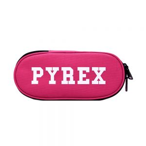 PYREX portapenne big