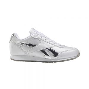 REEBOK scarpe royal cl jog