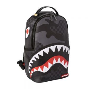 SPRAYGROUND zaino 3am