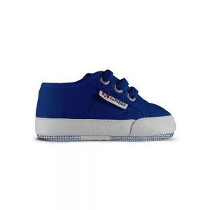 SUPERGA scarpe 4006 cotb