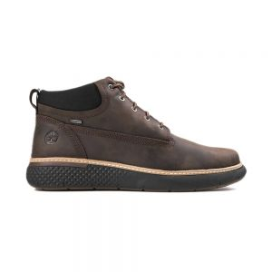 TIMBERLAND scarpe cross mark gtx chukka
