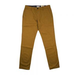 TIMBERLAND pantalone stretch
