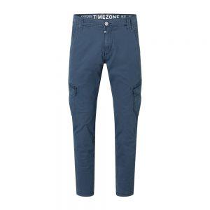 TIMEZONE pantalone regular niklas