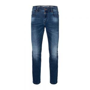 TIMEZONE jeans slim eduardo