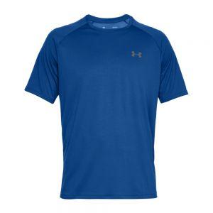 UNDER ARMOUR t-shirt tech 2.0 ss tee