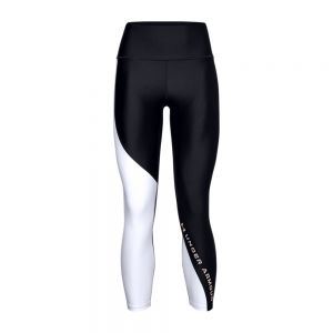 UNDER ARMOUR leggings hg armour wm 7/8