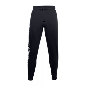UNDER ARMOUR pantalone rival sp jogger