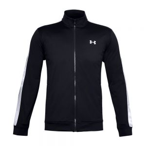 UNDER ARMOUR track top unstoppable