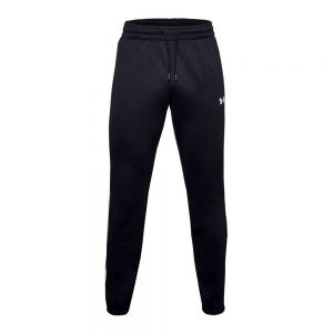 UNDER ARMOUR pantalone unstoppable