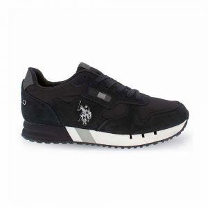 U.S. POLO ASSN scarpe deezen