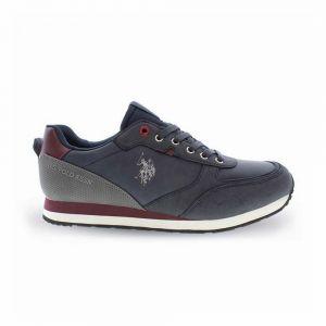 U.S. POLO ASSN scarpe bryson1