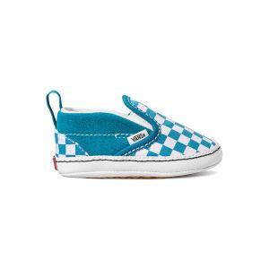 VANS scarpe in slip-on v crib