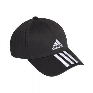 ADIDAS cappello3s