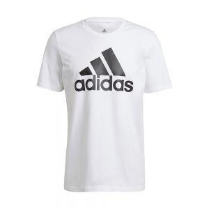 ADIDAS t-shirt ess nos
