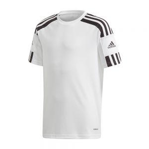 ADIDAS t-shirt squad 21