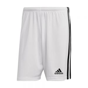 ADIDAS shorts squad 21