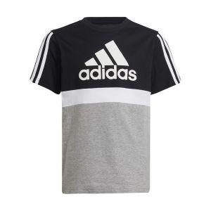 ADIDAS t-shirt cb