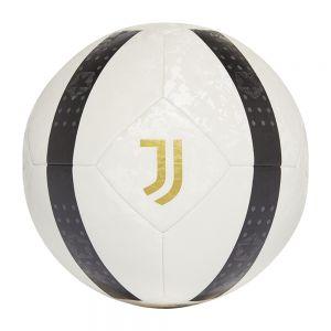 ADIDAS pallone juve club