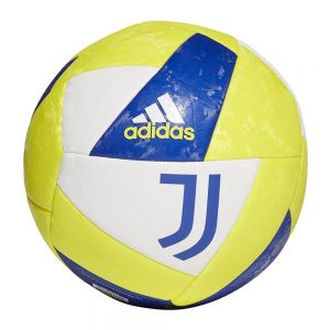 ADIDAS pallone juve club 3rd