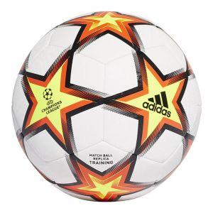 ADIDAS pallone champions