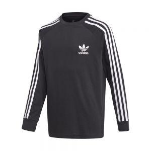 ADIDAS ORIGINALS t-shirt m/l 3s