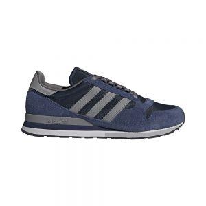 ADIDAS ORIGINALS scarpe zx 500