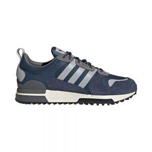 ADIDAS ORIGINALS scarpe zx 700 hd