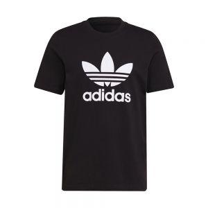 ADIDAS ORIGINALS t-shirt trefoil nos