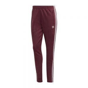 ADIDAS ORIGINALS pantalone sst