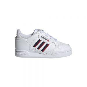 ADIDAS ORIGINALS scarpe continental 80 s