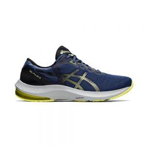 ASICS scarpe gel pulse 13