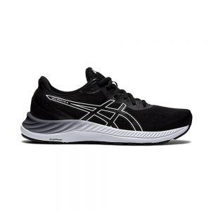 ASICS scarpe gel excite 8