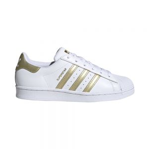 ADIDAS ORIGINALS scarpe superstar w