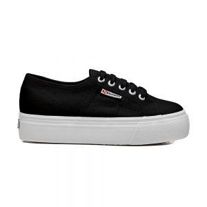 SUPERGA scarpe 2790a cotw linea