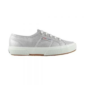 SUPERGA scarpe 2750 lamew