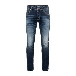 TIMEZONE jeans scott slim