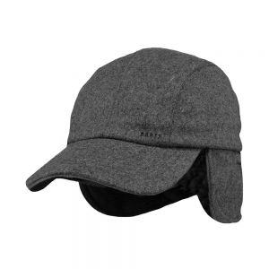 BARTS cappello active