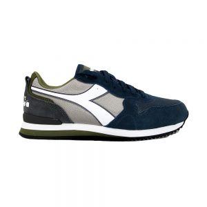 DIADORA scarpe olympia