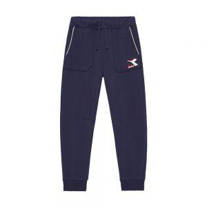 DIADORA pantalone cubic
