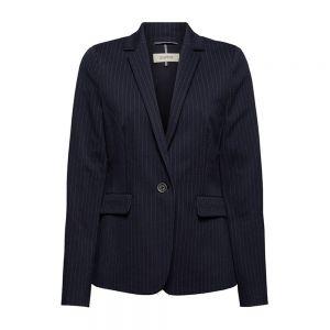 ESPRIT giacca