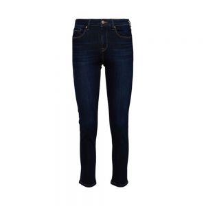 ESPRIT CO. jeans