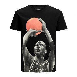 JACK JONES t-shirt legends