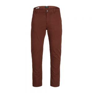 JACK JONES pantalone marco fred