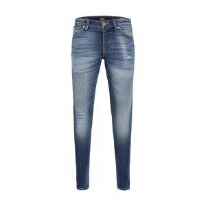 JACK JONES jeans dan noos