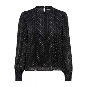 JACQUELINE DE YONG camicia blusa