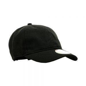 JORDAN cappello jumpman