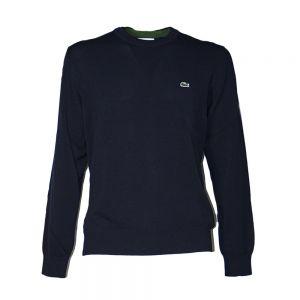 LACOSTE maglione