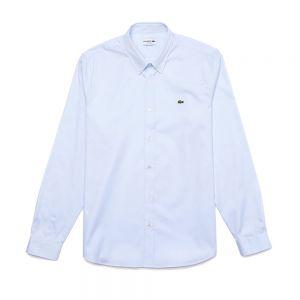 LACOSTE camicia