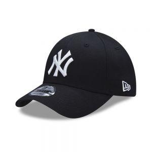 NEW ERA cappello ny 9forty