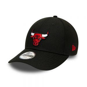 NEW ERA cappello kids 9forty bulls